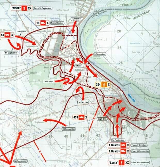 Battle_of_vukovar_map.jpg