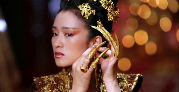 terraoko-cosmetics history-201505224 (2)