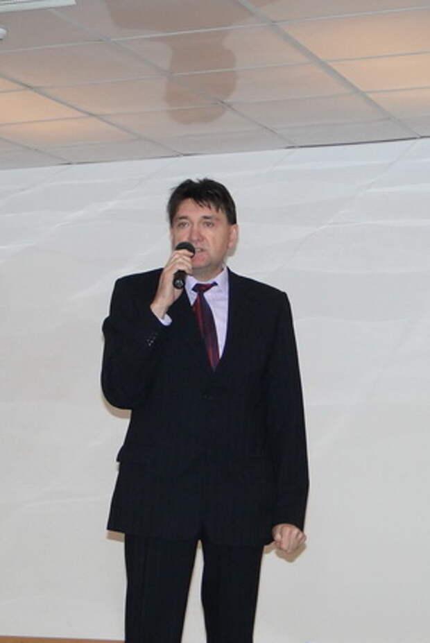 Отчет о прошедшем 10-11 марта в г. Будапешт, I Европейском Конгрессе НПЦРИЗ.