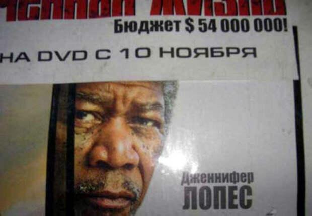http://img.lady.ru/data/aphoto/9/c/3/55655/main/f708e25b7da7822f7432467a029bb44f.jpg