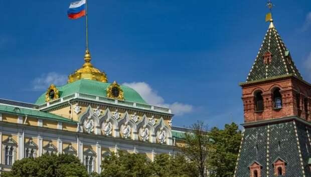 «Мы приносим извинения»: В Польше обратились к русским после скандала с флагом