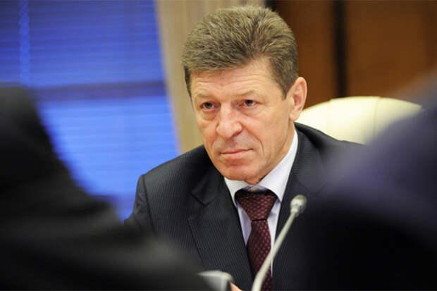 """Россиянам объяснили суть """"тарифной реформы"""" в энергетике"""