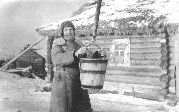 Сусанин Великой Отечественной: какой подвиг совершил Матвей Кузьмин