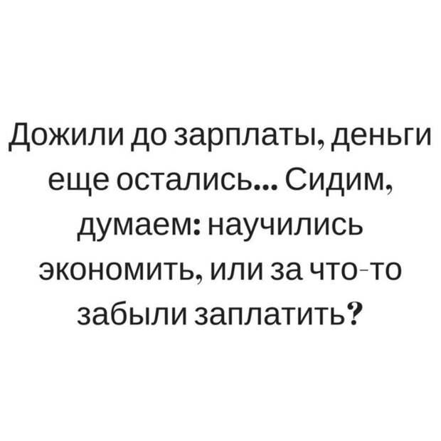 3416556_i_8_ (700x700, 42Kb)