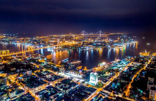 Где в Севастополе отключат свет 2 июля