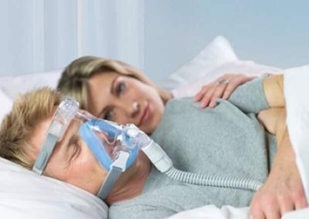 IPO Apria - лечение и медицинский уход в домашних условиях
