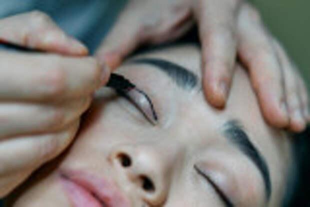 Аппарат UTIMS-A3: — главная новинка в сфере косметологии