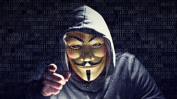 Хакеры охотятся за российскими противовирусными вакцинами — ФСБ