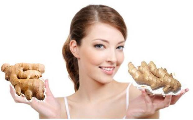 http://mamapedia.com.ua/UploadImages/imbirnaia-dieta.jpg