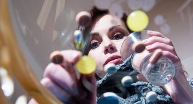Блог Павла Аксенова. Анекдоты от Пафнутия. Фото liukov - Depositphotos