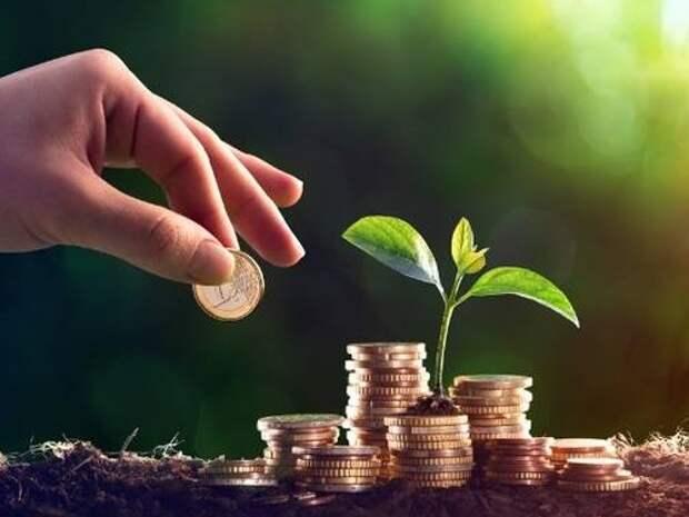 5 надёжных народных обрядов на деньги