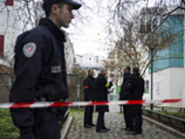 В Роскомнадзоре отмечали, что действиям террористов не может быть оправдания