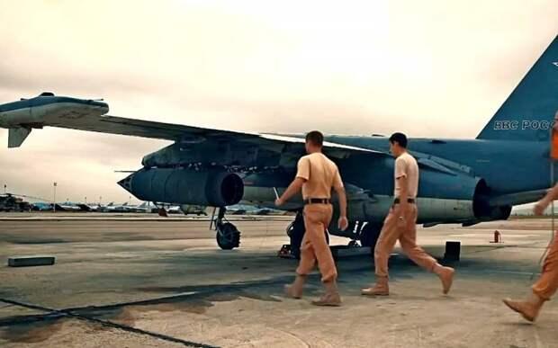 Нанесет ли Россия упреждающий удар по НАТО