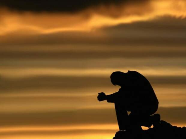 Какому святому молиться, чтобы найти работу
