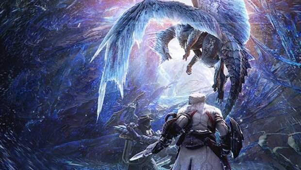 Пять больших консольных игр, что доберутся до PC