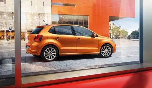 VW-Polo-Original-2