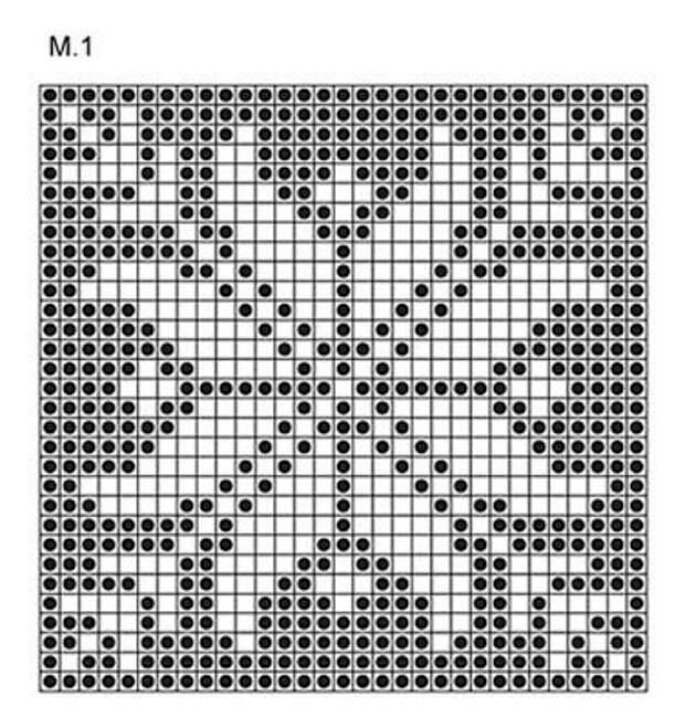 orMnlaEMyfk (376x400, 132Kb)