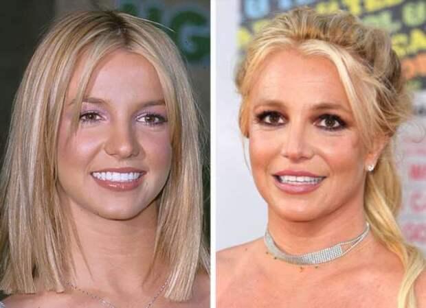 Что не так с Бритни Спирс и почему у бывшего кумира подростков не получилось стать кумиром взрослых женщин
