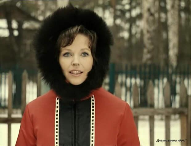 Как изменилась за 60 лет Наталья Фатеева Наталья Фатеева, кино, ссср, фото