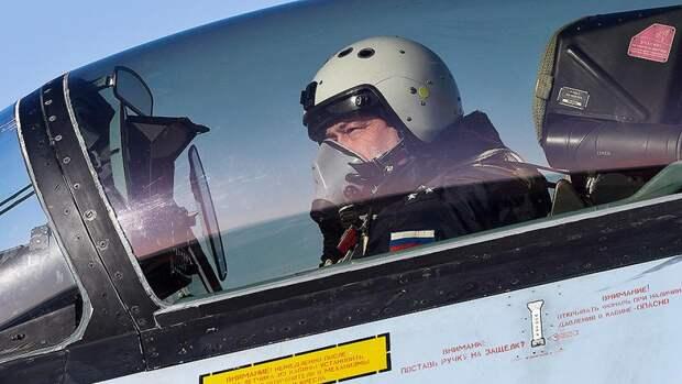 Залетная инструкция: что толкает пилотов на дачу взяток