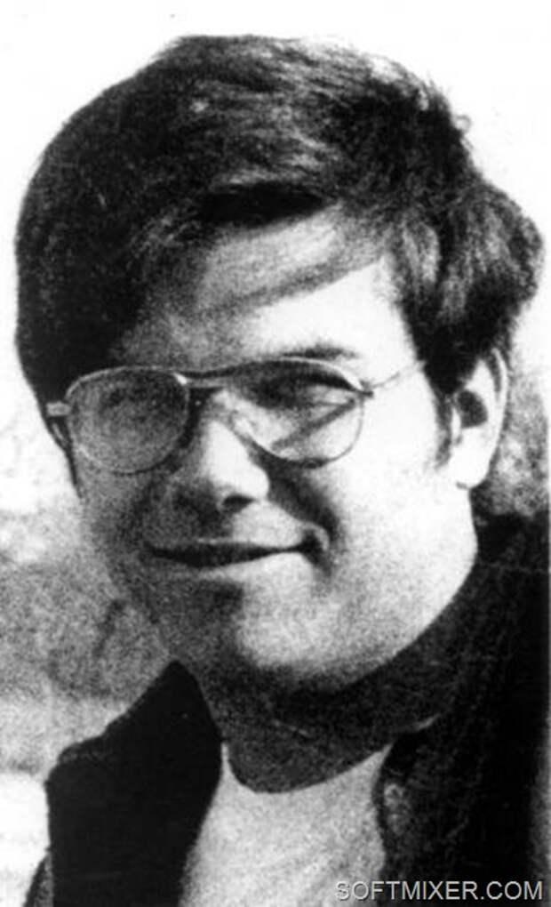 Mark_David_Chapman_in_1975