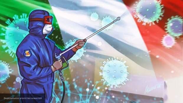 Абзалов рассказал, к каким глобальным изменениям приведет пандемия коронавируса