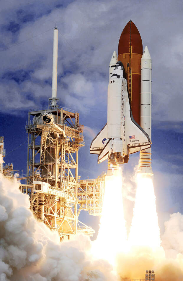 1-STS120LaunchHiRes.jpg