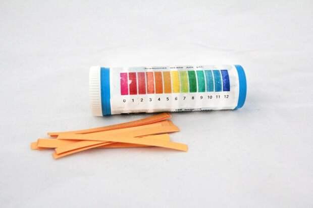 Как проверить тосол и антифриз. Простые способы проверки качества охлаждающей жидкости