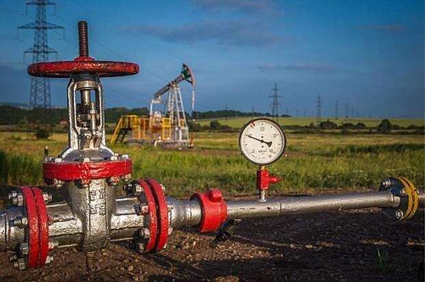 Минпромторг поставил господдержку в зависимость от цены на нефть