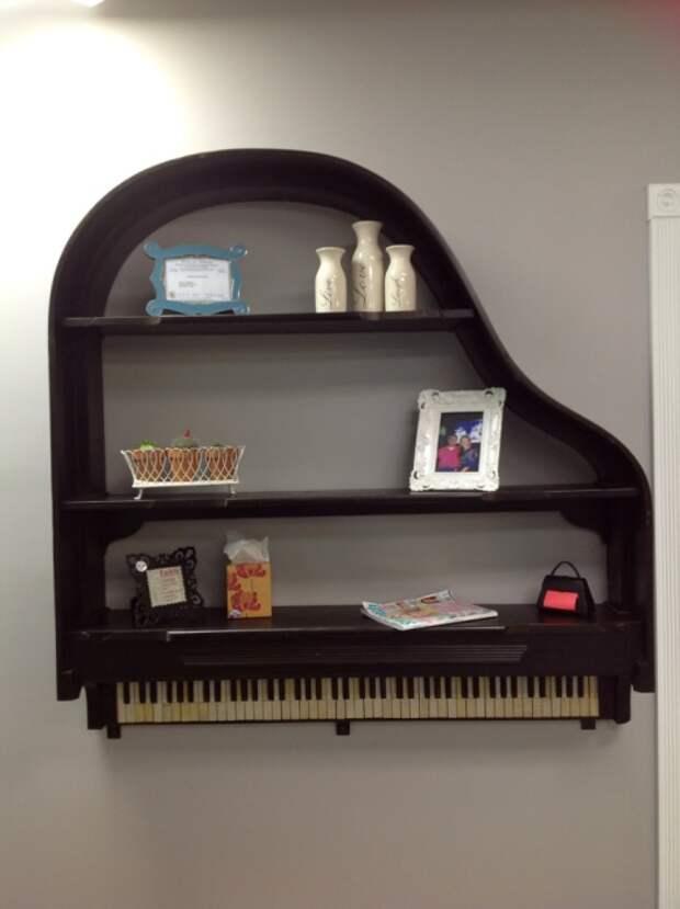 Repurposing-An-Old-Piano-7