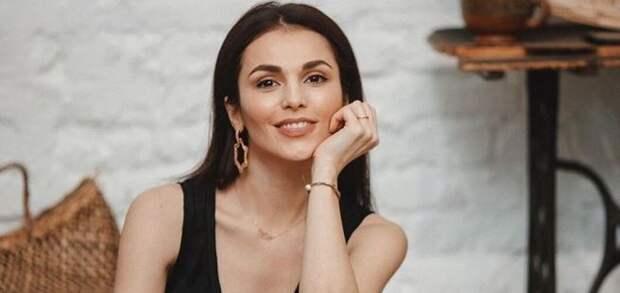 Сати Казанова готова нарушить закон, чтобы увидеться с мужем