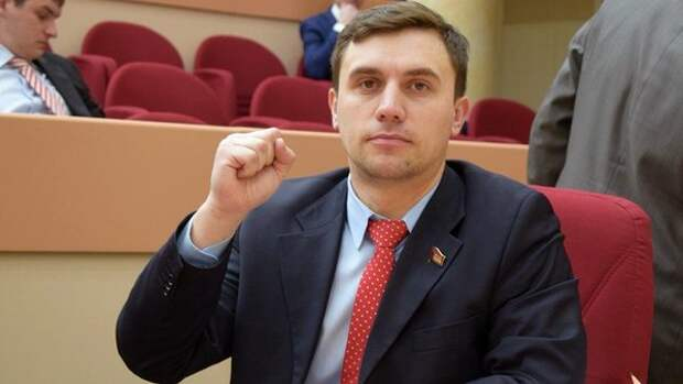 фото: http://www.vzsar.ru/