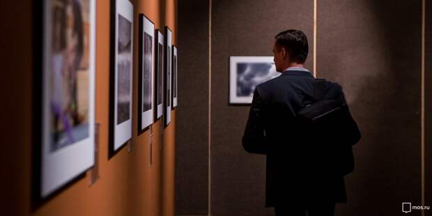 Выставка работ выпускницы Строгановки откроется на улице 8 Марта