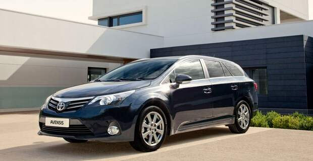 http://toyota.com.mt/sites/all/themes/toyota/CarChapters/Avensis/gallery/images/assets/avensis-2.jpg