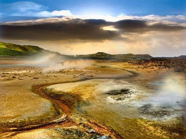 Исландия (4)