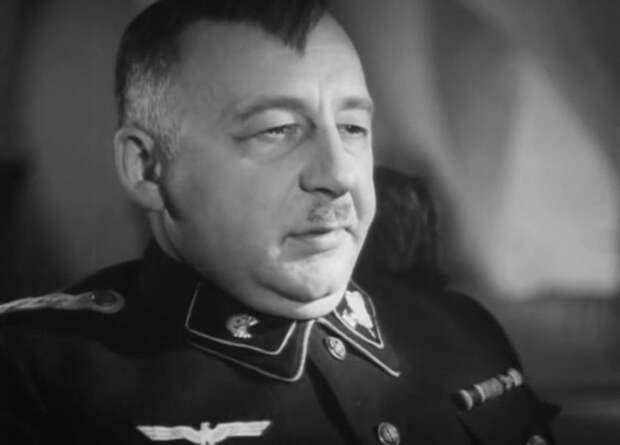 Осип Абдулов