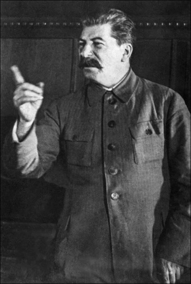 Историк Борис Юлин про репрессии