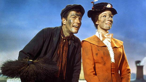 Лучшие классические мюзиклы ХХ столетия