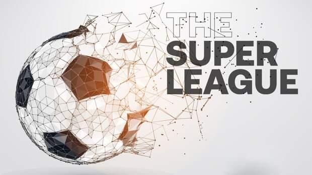 Баста: «Никого не жаль — ни УЕФА, ни Суперлигу. Мне наплевать на торгашей, которые бьются за свои деньги»