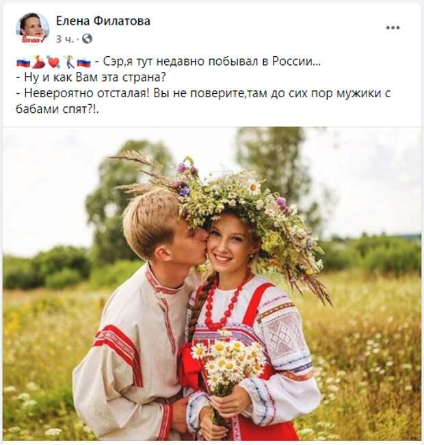 """""""МУДРАЯ МАМА"""""""