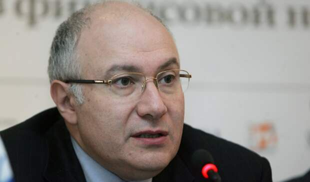 СБУ открывает охоту: Ганапольскому и Киселеву нужно срочно бежать с Украины