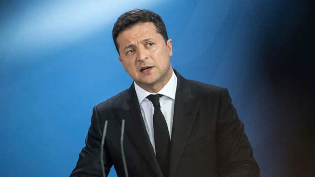 """Климкин заявил, что Украина попала в """"геополитическую мясорубку"""" в энергетике"""