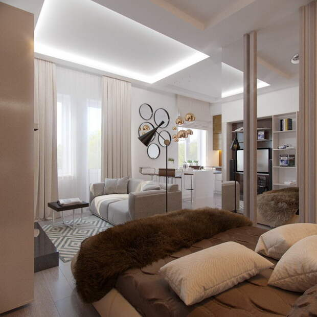 apartment-projects-n158-12