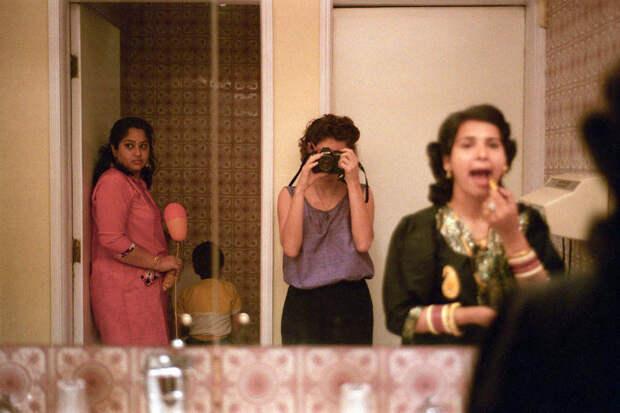 Как выглядят женские уборные в разных странах мира