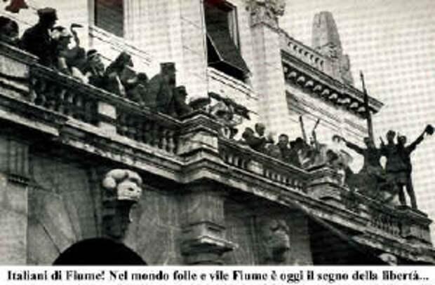 Italiani di Fiume.png