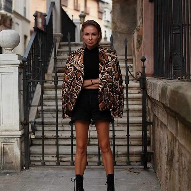 «Была пищевым наркоманом»: Утяшева рассказала, как набрала 30 кг