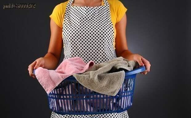 8 полезных советов по чистке одежды.