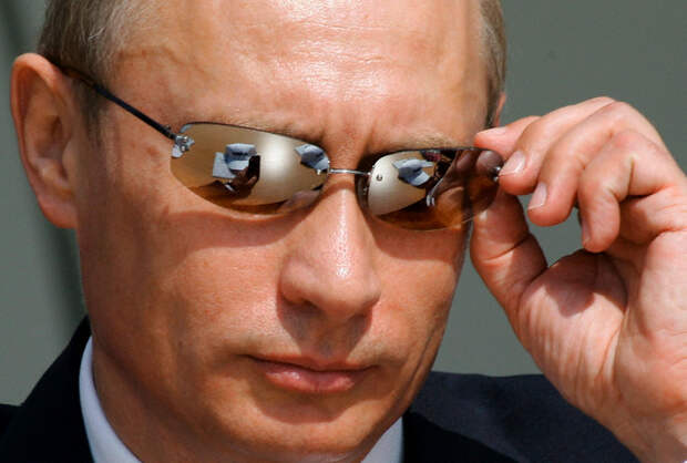 http://voicesevas.ru/img/d270639344b3194f40722f11abca9f14.jpg