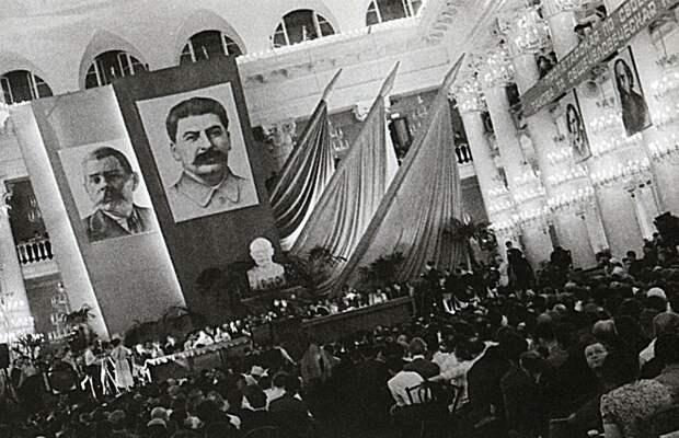 Упадок русской литературы, письмо Фадеева и дефицит книг в СССР