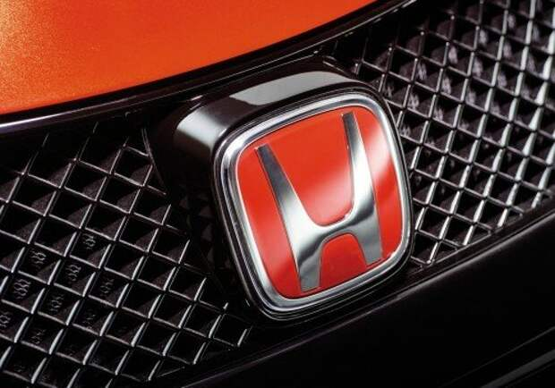 Honda-Civic_Type_R_Concept_2014_1280x960_wallpaper_0b